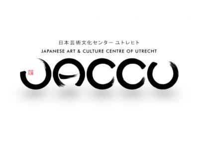 Japanese Art & Culture Centre of Utrecht