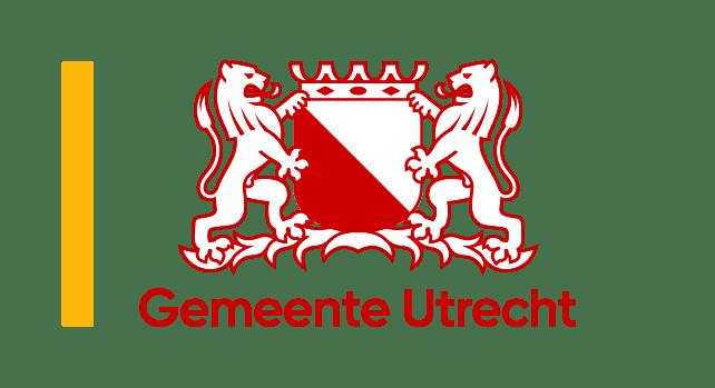 ユトレヒト市 ロゴ