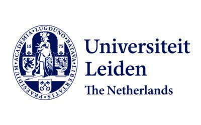 LEIDEN UNIVERSITY & JACCU Research Project