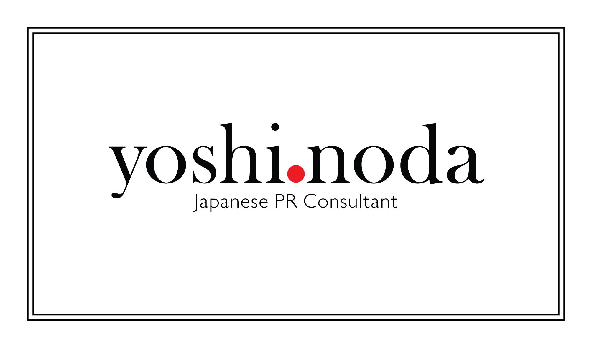yoshi.noda