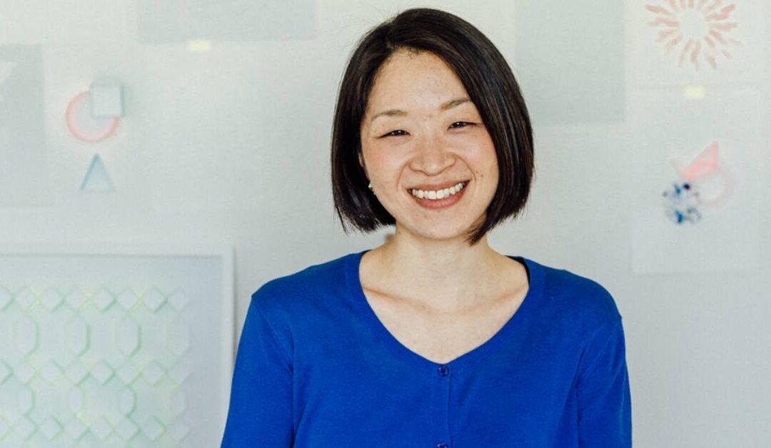 Hiroko Matsushita