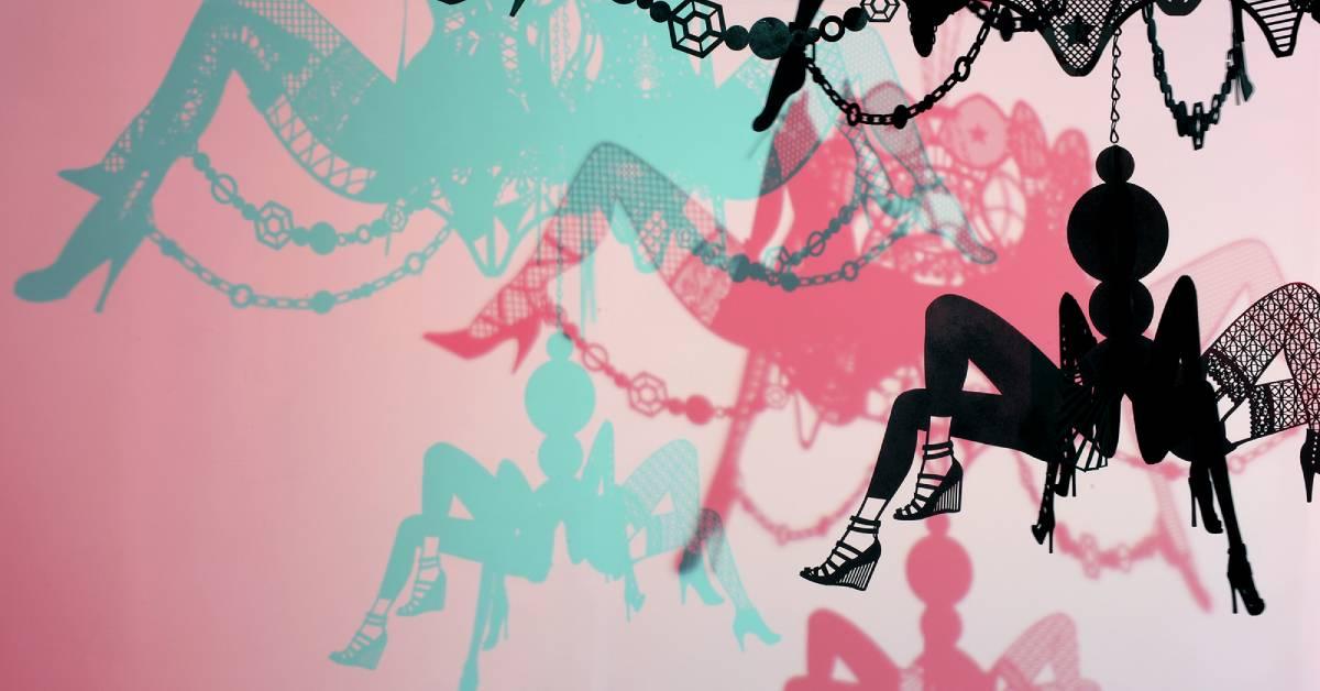 art-feminism-japan